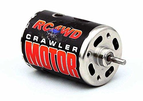 RC4WD 540 Crawler Brushed Motor 55T Z-E0003