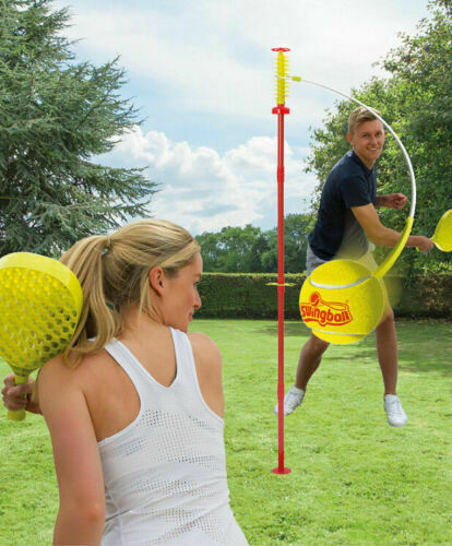 ALL SURFACE GENUINE next day delivery SWINGBALL CLASSIC GAME The Original Best