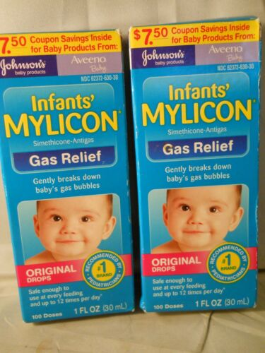 Ubuy Thailand Online Shopping For Mylicon Drops In Affordable Prices