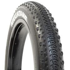 Cst Premium Jack Rabbit Tire Cstp Jackrabbit 26x2.1 Bk Fold