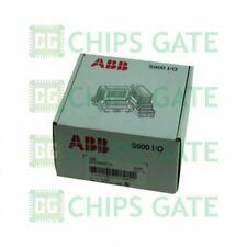 Abb 2Tla040033r4100,Ball Latch Alt Id Jsm D11b 2Tla040033r4100