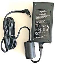 SMCO QTY 20 Ingenico ICT220 iCT200 iCT250 ICT 220 Thermal Card Machine Roll