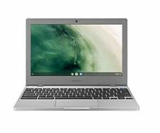 "NEW Samsung XE500C13-S02US 11.6/"" Chromebook 3 2.48GHz 4GB 16GB SSD Chrome OS"