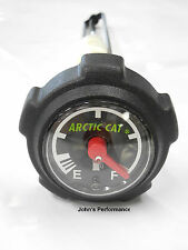 OEM Arctic Cat ATV Fuel Gauge See Listing for Exact Fitment 0570-086