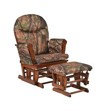 Superb Ubuy Thailand Online Shopping For Gliders Ottomans In Pabps2019 Chair Design Images Pabps2019Com