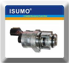 BRAND ISUMO M806808 FUEL SHUT OFF SOLENOID Fits JHONDEER 990 1435 ...