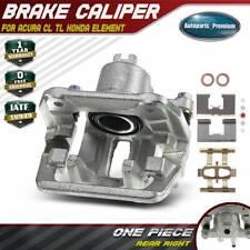 Disc Brake Caliper Bracket Mounting Bolt Front,Rear Dorman 14995