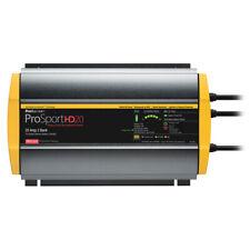 Promariner Battery Isolator 1 Alternator 2 Battery 70 Amp
