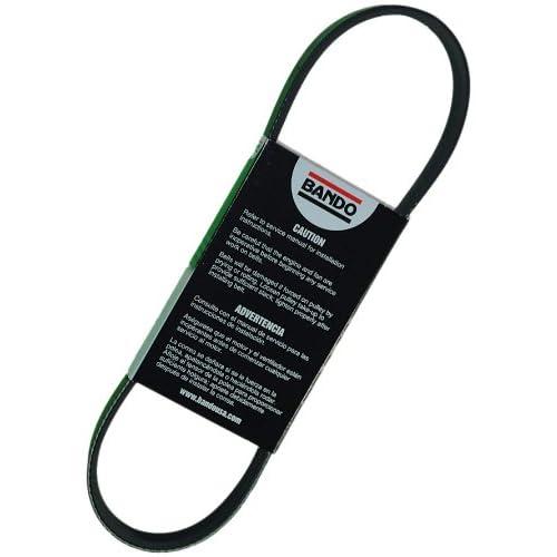 Bando USA 6PK2285 Belts