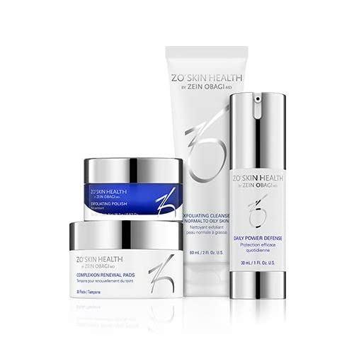 zo skin health online shop