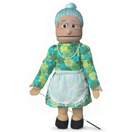 Folkmanis Puppets Little Pig Puppet Pink