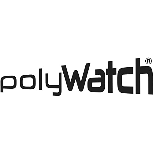 Polywatch Glass Polish All Kinds Of Glass Scratch Remover Repair Phone Screens