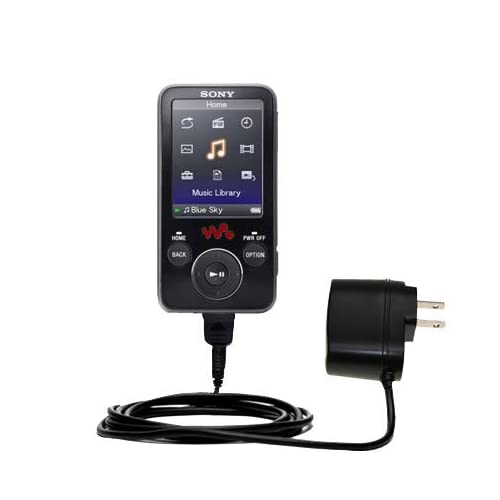 Built with TipExchange Charging and HotSync Functions with one Cable Gomadic Unique Coiled USB Charge and Data Sync Cable for The Motorola i265