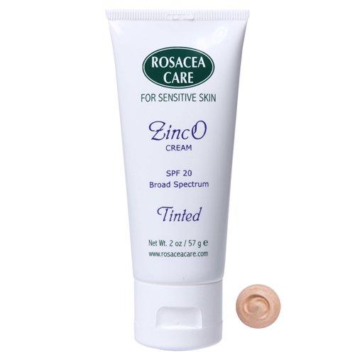 rosacea care moisturizer