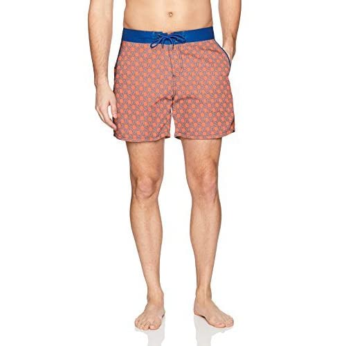 Every Bunny was KUNG FU Fighting Mens Quick Dry Swim Trunks Beach Shorts Board Shorts