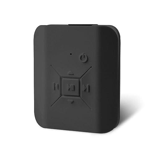 Buy TUNAI Square Portable Bluetooth 5 0 USB DAC/Headphone