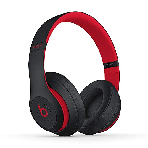 Ubuy Thailand Online Shopping For Beats Solo In Affordable Prices