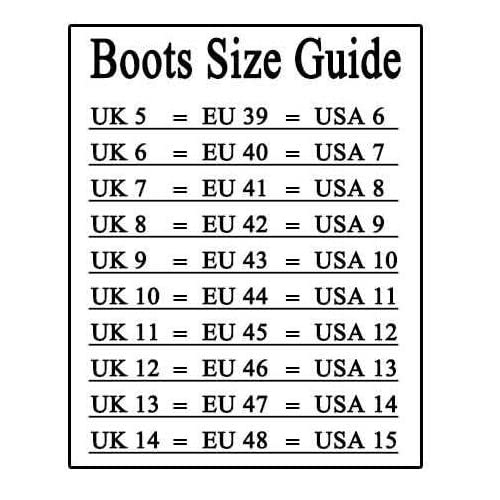 Motorbike Boots Motorcycle Shoes Biker Racing Stylist Short Ankle Boot Motorcycle Track Touring Shoes Waterproof Armoured for Mens Boys Rider Size UK 5
