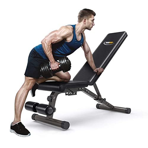 Home Strength Training Fitness Workout Station Psbb004 Soges