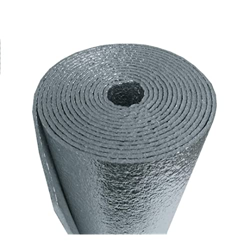 US Energy Products 4x 20 EZ Cool Car SUV Van Truck RV Camper Vehicle Insulation Kit Includes 80 SqFt Insulation 20 Tape