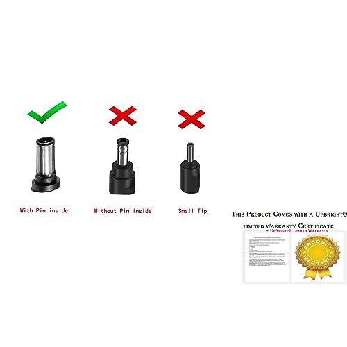 AC Adapter For Sony SA-NS500 SA-NAS500 SANS500 AirPlay Homeshare Network Speaker