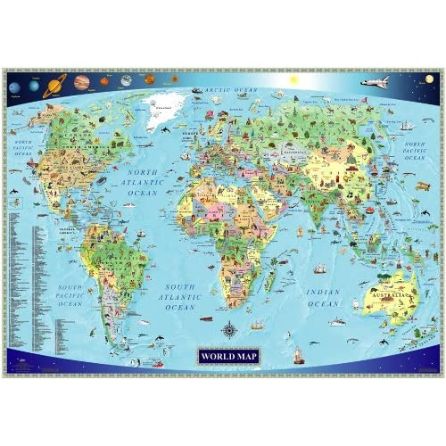 Roblox World Map With Borders Ubuy Thailand Online Shopping For Roblox In Affordable Prices
