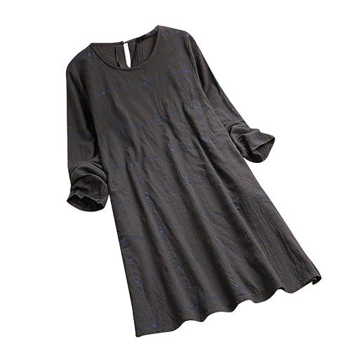 Kappa Herren T-Shirt Emanuel 305001 Schwarz 005 Retro Fashion Lifestyle Neu