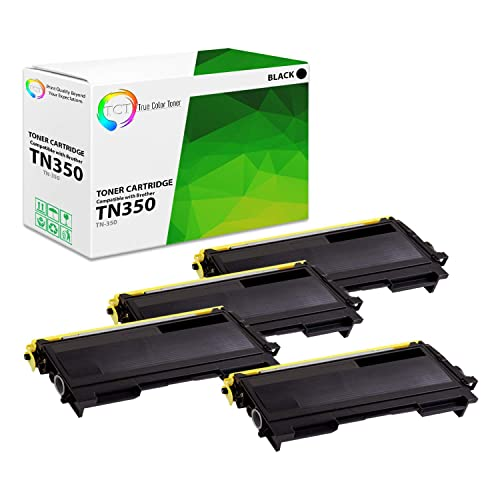 Unisys UDS 540 544 Printers - 2 Pack IBM 1532 Dell 5210 5310 32,000 Pages TCT Premium Compatible Toner Cartridge Replacement for Lexmark T644 64435XA Black Works with Lexmark T640 T642 X642 X644