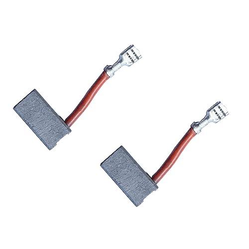 Carbon Brush For DEWALT DW708 Type 3 Crosscut Miter Saw
