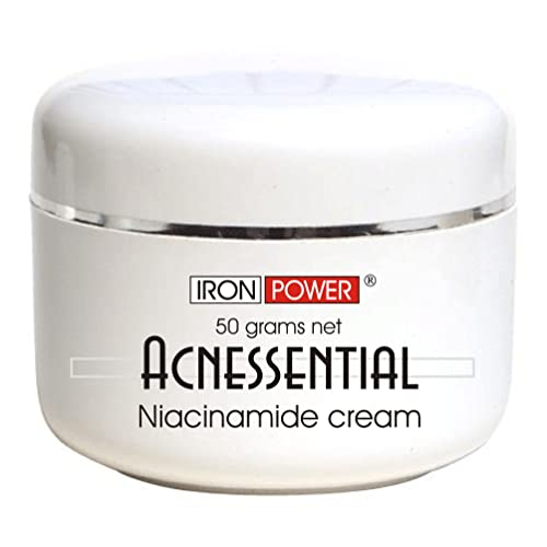 Ubuy Thailand Online Shopping For Acne Cream In Affordable Prices