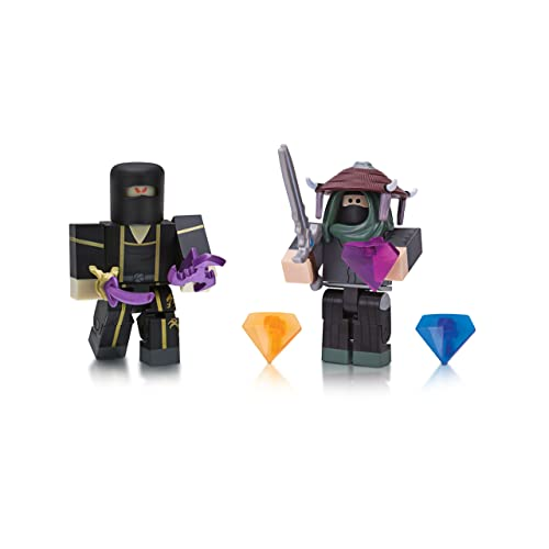Roblox Bride Action Figure Includes Unused Virtual Char Ubuy Thailand Online Shopping For Roblox Corporation In Affordable Prices