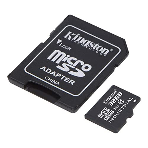 100MBs A1 U1 C10 Works with SanDisk by SanFlash M1 SanDisk Ultra 128GB MicroSDXC Verified for Asus ZenFone Max Plus