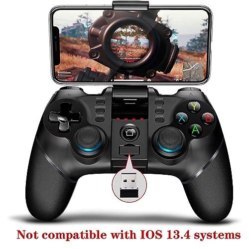 Zero Delay Arcade Game DIY Kits Retro Controller USB Encoder for MAME PC Game DIY HEEPDD Arcade Game Joystick