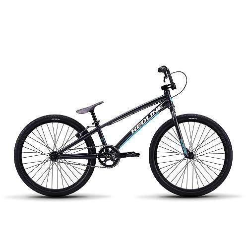 Redline Bikes Proline Pro Pro Xxl 20 Bmx Race Bike Buy Products Online With Ubuy Thailand In Affordable Prices B07qx2zw6m