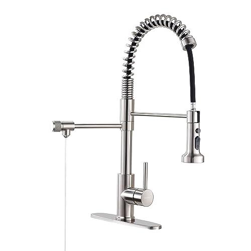 Buy Drinking Water Faucet Paking Pb1017 Kitchen Faucet