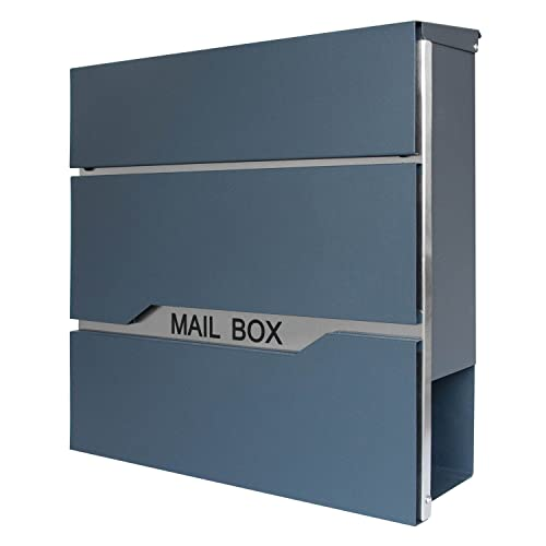 Post Box To Buy