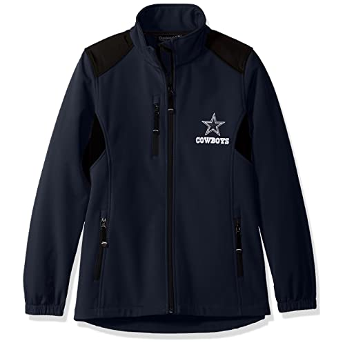 Dunbrooke Apparel NCAA mens Maverick