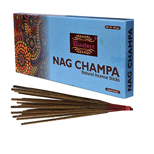 100 Lemongrass Incense Cones Green Fragrance Frakincense Aroma Relax Spa New