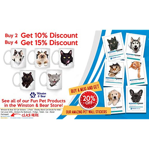 STAFFORDSHIRE BULL TERRIER GIFT IDEA MUG PRESENT CUP FOR STAFFY LOVER
