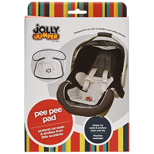 Assorted color Jolly Jumper Soft Straps Carseat Strap Covers Soft Sherpa 710