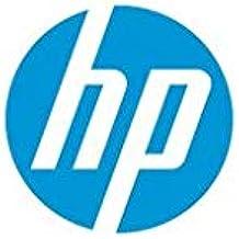 Comp XP New Genuine Fan for HP Pavilion 17-AE 17M-AE Fan 925461-001