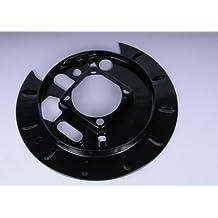 ACDelco 20933373 GM Original Equipment Rear Brake Dust Shield