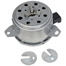 ACDelco 15-8988 Radiator Fan Motor