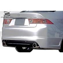 Genuine Hyundai 08340-3K000-K1 Spoiler Kit