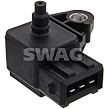 Bosch Original Equipment 0280130092 Temperature Sensor