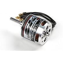 Turnigy XK-3665 3190KV Brushless Inrunner