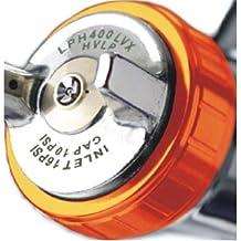 LPH400-LV Nozzle//Needle Set 1.4 93873600 BRAND NEW!