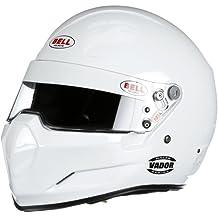 BELL Helmets 1424014 Sport Helmet SA2015 Rated X-Large Black