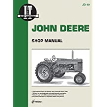 John Deere head light assembly 870 970 1070 790 990 compact tractors LVA802641