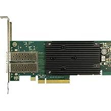 Solarflare SFN5161T Dual-Port 10G Ethernet Enterprise Server Card Network Card